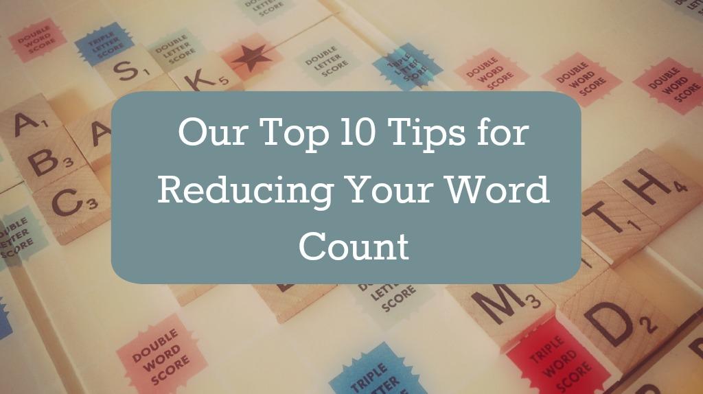scrabble_word count