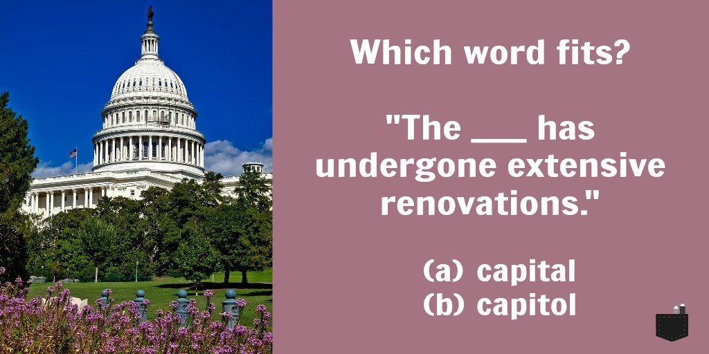 capital vs. capitol_blog.jpg